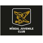 Myshall Juvenile GAA